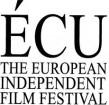ecu-film-festival-logo