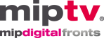 miptv-2015-