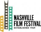 nashville-film-festival-logo