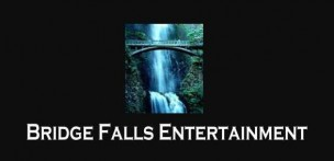 Bridge Falls Entertainment