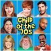 Childof70sPic-1024x1024