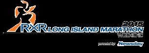 longisland marathon