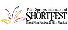 Palm Springs International ShortFest