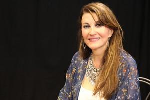 Mary Apick on Actors Reporter