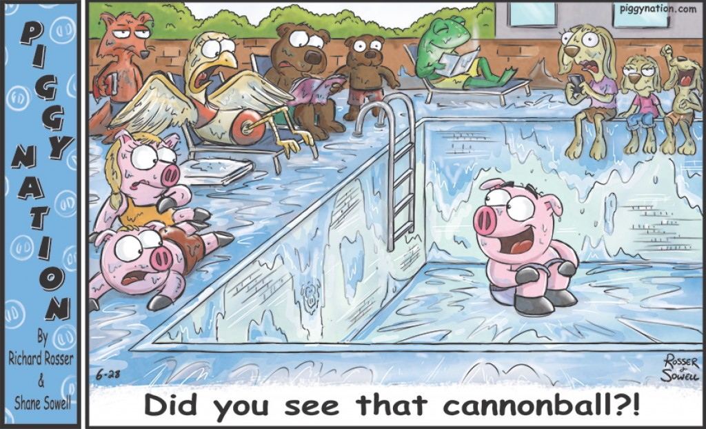 Piggy_Nation