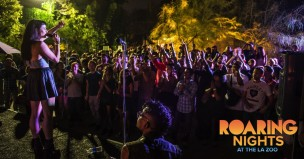 Roaring-Nights-Event-Page-Header