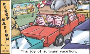 211-PNC_SummerVaca