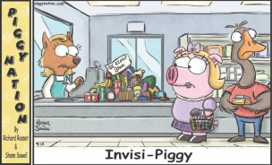 217-PNC_InvisiPiggy-1024x621