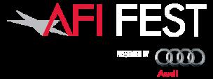 afi fest15_logo