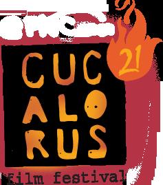 cucalorus-logo