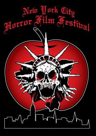 ny horror ff