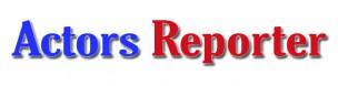 ACTORS_Reporter_Transparent