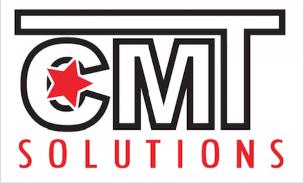 CMTproductions