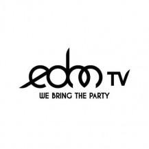 EDMTV_LOGO