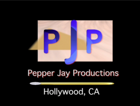 PJP_logo