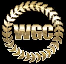 WGCLogo