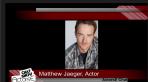 Matthew_Jaeger_on_ActorsE_Chat