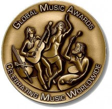 Songwriting_Shane_Award