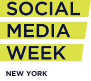 smw-new-york