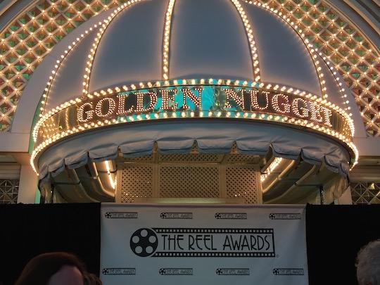 Golden_Nugget_Reel_Awards