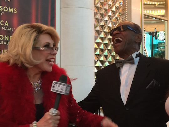 Joan_Rivers_Ray_Charles