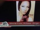 Minnie_Foxx_ActorsE_Chat_Show
