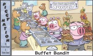 240-PNC_buffet-1024x623