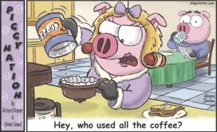 241-PNC_Coffee-1024x623