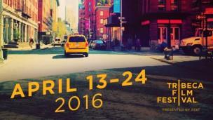 tribeca-film-festival-2016