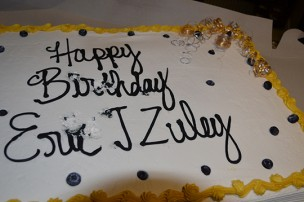 Happy_Birthday_Eric_Zuley