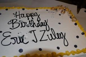 Happy_Birthday_Eric_Zuley