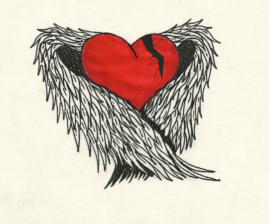 Topless_Angels_PHd_logo_sm
