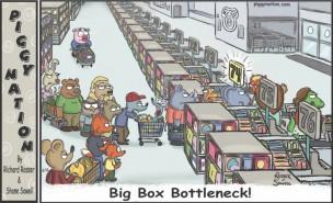 256-PNC_Big-Box-1024x624