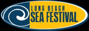 LB_Seafest_logo_no_dates (1)