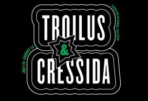 SITP16-troilus