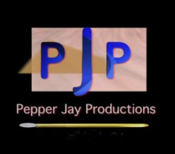 PJP_graphic_