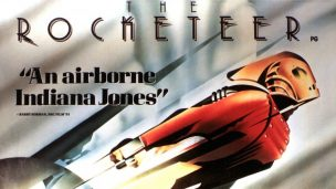 the_rocketeer_h_2016