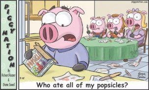 265-PNC_Popsicles-1024x622