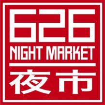 626_logo_300