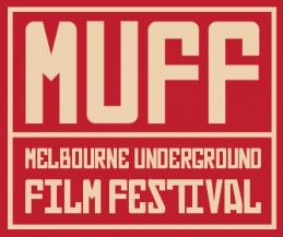 Muff-Logo