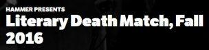 lit death match