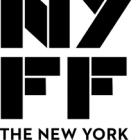 nyff-140x140