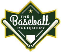 the-baseball-reliquary-291x250