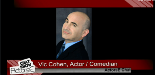 vic_cohen_on_actorse_chat