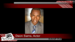 deon_sams_on_actorse_chat