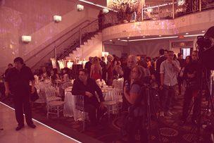 luxury_lifestyle_event