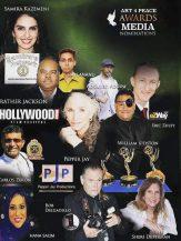 media_award_nomination