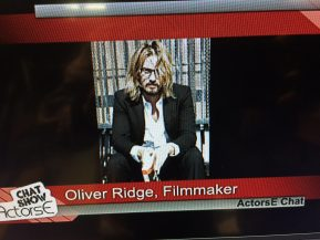 oliver_ridge_on_actorse_chat