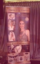 Samira Gem Collection