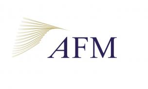 afm-large